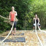 Bootcamp Haywards Heath