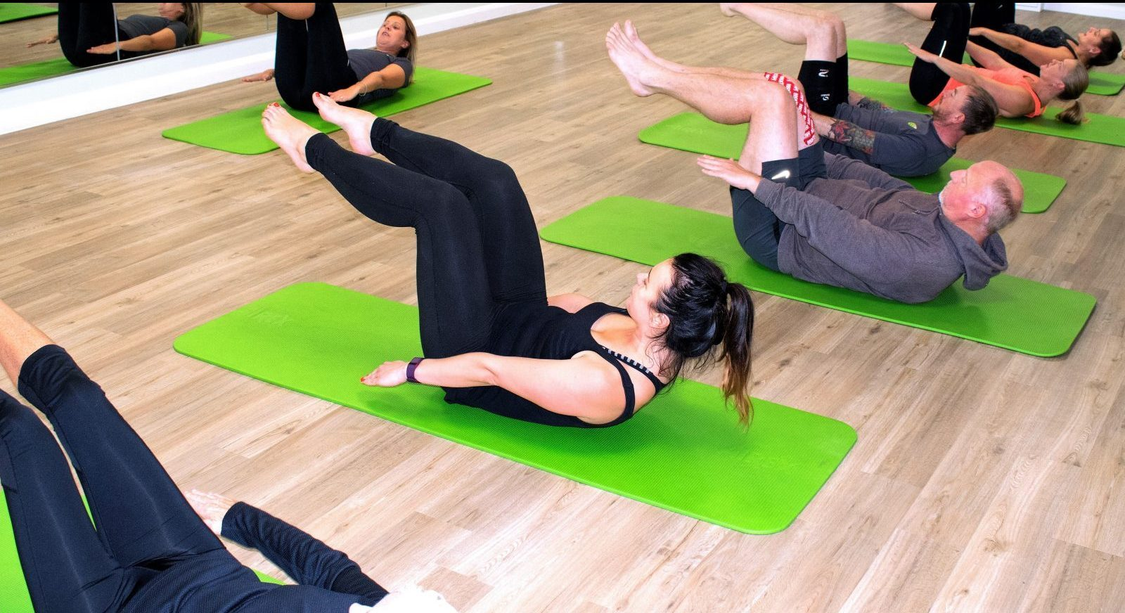 Pilates-e1481783301990