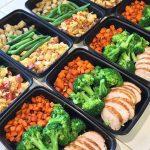 10-prep-your-food