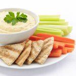 3-keeping-healthy-snacks-in-the-cupboard