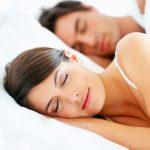 5-get-your-8-hours-sleep