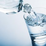 7-drink-more-water