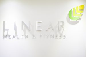 Pilates Haywards Heath